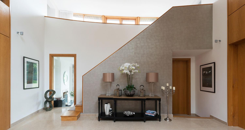 Studio 12 designs interior designer based in reading for Interior design studio uk