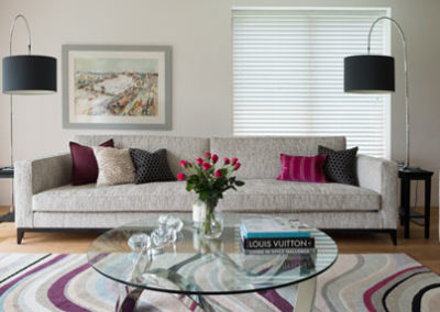 Studio 12 Designs - Bespoke Furnishings