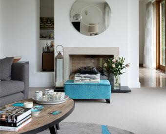 Studio 12 designs interior designer based in reading berkshire.