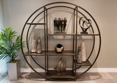 Studio 12 Designs - Bronze Sculpture Gallery
